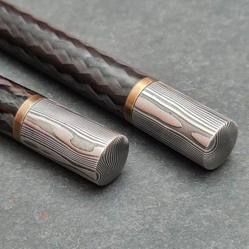 goldschmied trauringe felix westenberger schmuk ehering ring design mokume damaszner-27